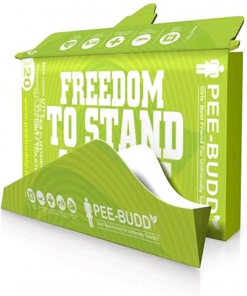 PeeBuddy-Disposable-Portable-Female-Urination-Device-for-Women-20-Funnels-B01KV7AMQ8