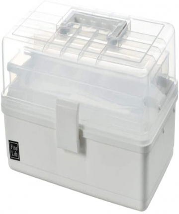 Tidyard-Domestic-Use-Multilayer-Large-Capacity-Medicine-Cabinet-Portable-Medical-Emergency-Transparents-Storage-Case-B08J7Q6RCW