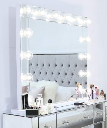 Vanity-Living-White-Hollywood-Makeup-Mirror-with-Lights-Dressing-Table-Mirror-LED-wall-mounted-and-Table-top-mirror-for-makeup-w