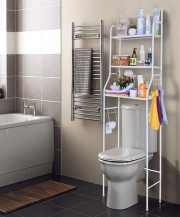3-Layer-Metal-Bathroom-Storage-Shelf-RackSpace-Saver-Shelf-Organizer-Holder-B087VS3QDQ