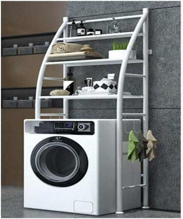 Stainless-Steel-Shelf-Bathroom-Space-Saver-3-Tier-Toilet-Towel-Storage-Rack-Holder-Over-The-Bathroom-Toilet-Shelf-Organizer-B085