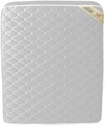 Galaxy-Design-Single-Mattress-Medicated-W-90-x-L-190-x-Thickness-10-cm-White-GDG-90190-20-GDG-90190-