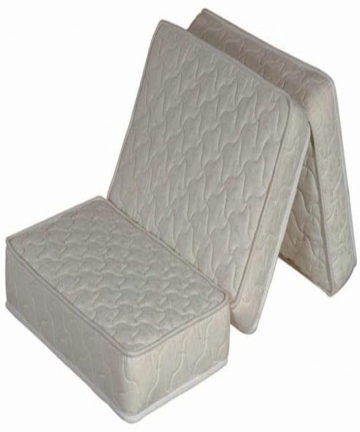 Medicated-Folded-Mattress-B07N6MMV8R