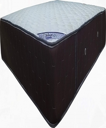 DEEP-SLEEP-POCKETED-SPRING-MATTRESS-180X200X28-CM-PS18020028