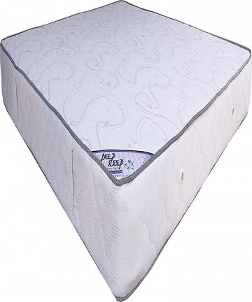 DEEP-SLEEP-SPRING-MATTRESS-Size-90X190X24-CM-SPM9019024