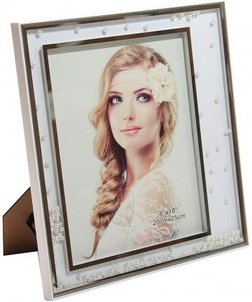 Tredo-Photo-Frames-8x10-inch-T043-B07MCVPXFG