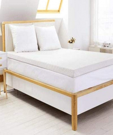 Kingtex-Orthopedic-Mattress-Topper-150-x-200-cm-White-MTO1111103-MTO111110
