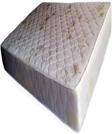 Deep-Sleep-Mattress-Size-160X200X18-CM-DoubleFull-medical-mattress-MM16020018