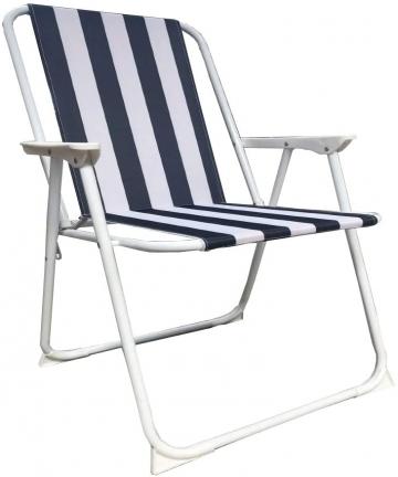 FOLDABLE-STRIPE-BEACH-CHAIR-PRO000017