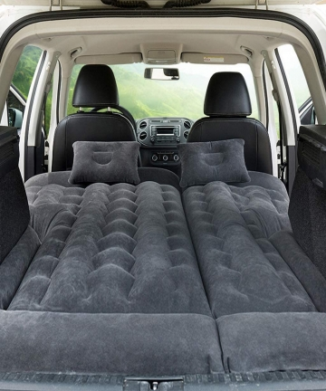 Car-SUV-Air-Bed-Mattress-Portable-Travel-Multifuction-Use-Air-Mattress-with-2-Pillows-for-Outdoor-Camping-B07MVVLT31