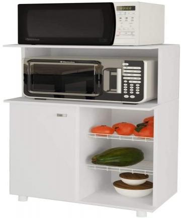 Tecnomobili-Storage-Cabinet-White-61-x-41-x-116-cm-BF32070001-2724442143
