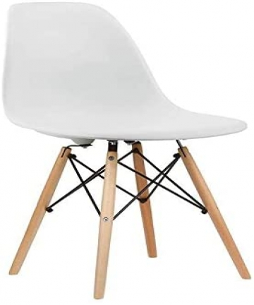 Milano-Republic-Dining-Chair-White-MS0038-B07MJRB3ZF