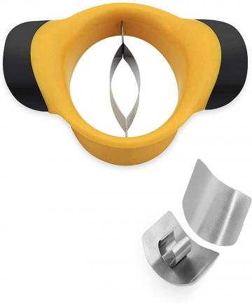 Mango-Slicer-Bonus-Finger-Guard-For-Cutting-Mango-Peeler-Mango-Cutter-Mango-Pitter-Mango-Corer-For-Sliced-Mango-Premium-Mango-Sp