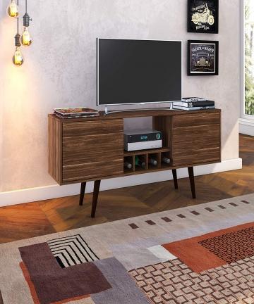 Tecnomobili-TV-Rack-Walnut-55-inch-RIV026-R14610002