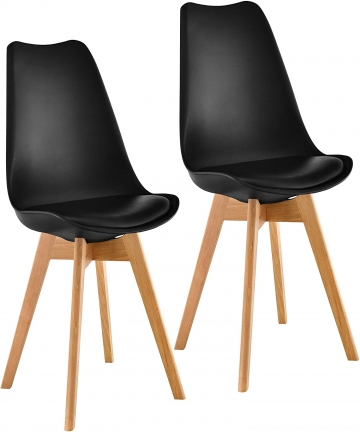 Style-Dining-Chair-Set-of-2-Black-BLF009A-BL