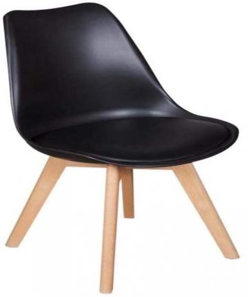 Mahmayi-Ultimate-Eames-Style-Retro-Cushion-Chair-UT-C032B