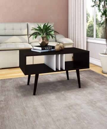 Tecnomobili-Coffee-Table-TobaccoWhite-RIV050-MC2226000