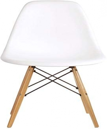 Set-of-4-High-Quality-Eames-Style-DSW-Dining-Side-Chair-White-B07MT3TH5B