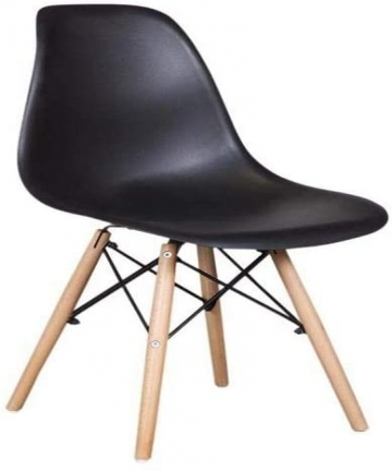 Mahmayi-Ultimate-Eames-Style-Dsw-Dining-Chair-Black-DSW_UES_DC