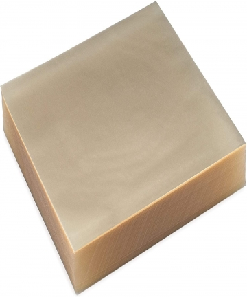 Crinklee-Clear-Caramel-Candy-and-Chocolate-Wrappers-Natural-Cellophane-1000-Square-Sheets-425x425-Inches-transparent-1-B08KXPZH8
