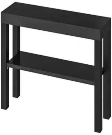 LACK-TV-bench-black-B07N6M24V6