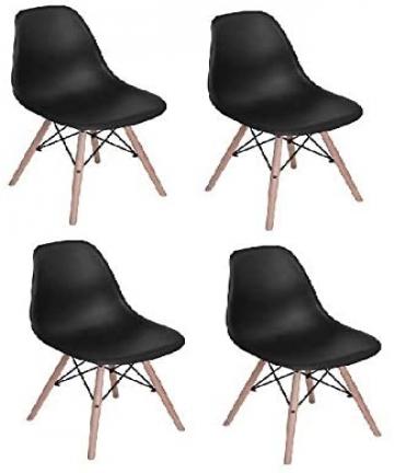 Vogue-Dining-Chairs-H-107-x-W-42-x-D-56-cm-Set-Of-4-BeigeBlack-RICOV1-RICOV1