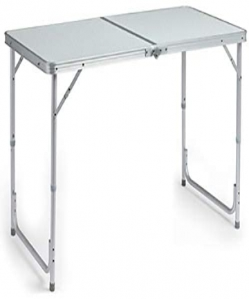 12-Meter-Foldable-Trestle-Table-for-Picnic-Outdoor-Partys-Camping-B07NVQ97LC