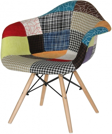 Vogue-Designer-Dining-Chair-Multi-Color-H-83-cm-x-W-47-cm-x-D-62-cm-B07PF5LXKN