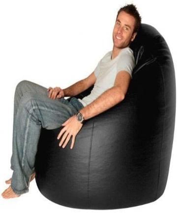 Comfy-Large-Bean-Bag-B07MVVKPPD