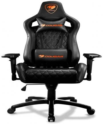 Cougar-Armor-S-Gaming-Chair-CharcoalBlack-3MASBNXB0