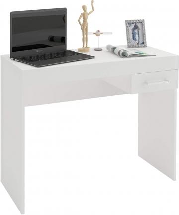 Artely-MDF-Cooler-Desk-White-H745-x-W415-x-D91-cm-7899307506