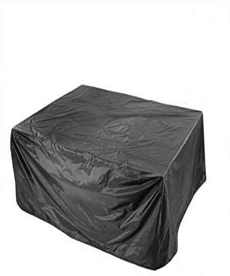 Waterproof Garden Furniture Dust Cover Desk Sofa Lounge Chair Outdoor Protection Protector Covers 200x160x70cm