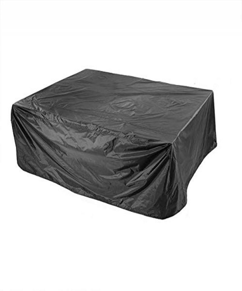 Waterproof-Garden-Furniture-Dust-Cover-Desk-Sofa-Lounge-Chair-Outdoor-Protection-Protector-Covers-200x160x70cm-B07N66TPSJ