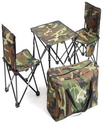 Folding-Camping-Table-Chairs-SetOutdoor-Table-Chair-Set-For-Picnics-Beach-Hiking-Fishing-Camping-Table-B07VHSXM5J