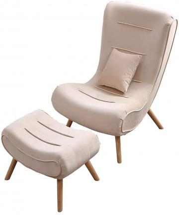ALAN-TSANG-Bean-Bag-cover-Bean-Bag-Sofa-Cover-Single-Chair-Cover-Lounger-Sofa-Seat-Room-Furniture-High-Density-Sponge-Filler-Pou