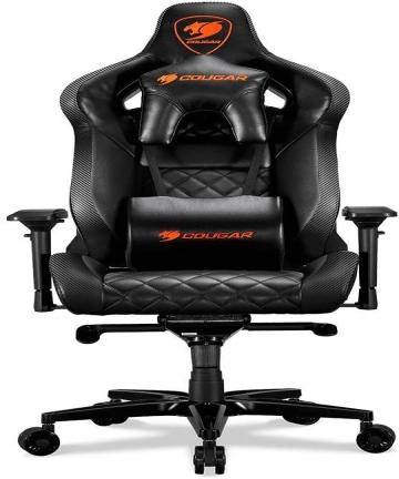 Cougar-Armor-Titan-Gaming-Chair-Black-3MATBNXB0