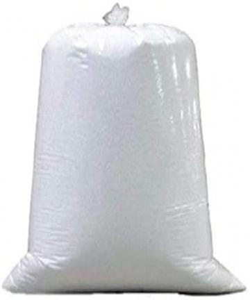 1-KG-OF-BEAN-BAG-FILLER-POLYSTYRENE-VIRGIN-BEANS-B07N6KB2KM