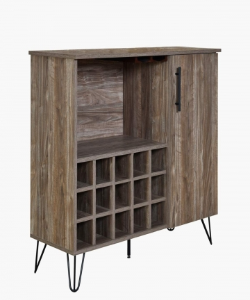 Home-Box-Miro-Bar-Counter-Brown-B07TX7V8CP