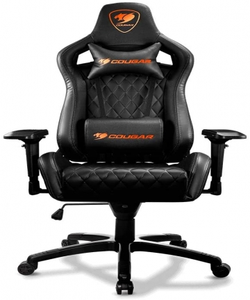 Cougar-Armor-S-Gaming-Chair-CharcoalBlack-3MASBNXB0