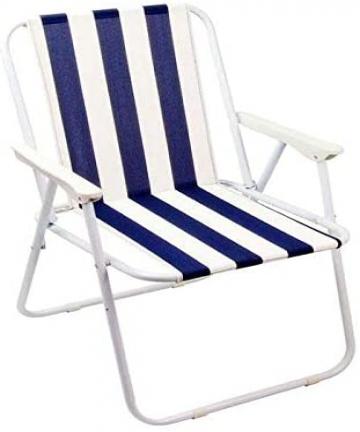 Foldable-camping-beach-chair-B07N6MP36T