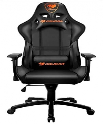 Cougar-Armor-Gaming-Chair-Black-ARMORBLACK