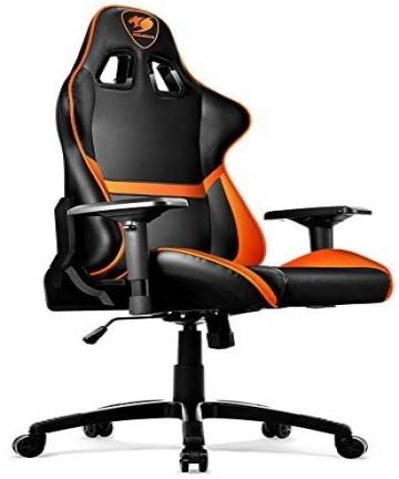 Cougar-Armor-Gaming-Chair-Armor-Oran