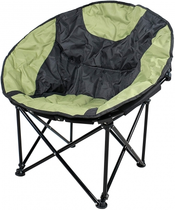 CAMPAMATE-FOLDABLE-MOON-CHAIR-CM1832-183