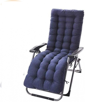 Sun-Lounger-Chair-Cushions-Sundlight-Patio-Cushions-Mattress-Recliner-Quilted-Thick-Padded-Seat-Cushion-Reclining-Chair-Rocking-