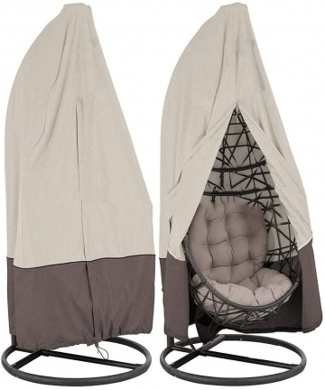 Patio-Hanging-Chair-Cover-Waterproof-Outdoor-Furniture-Swinging-Egg-Chair-Covers-Garden-Rattan-Wicker-Swing-Chair-Shelter-Dust-U