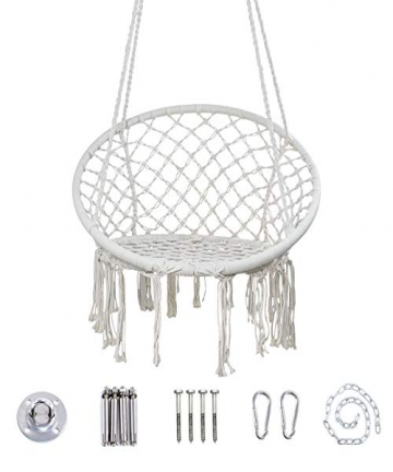 YRYM-HT-Macrame-Swing-Hammock-Chair-Macrame-Hanging-Chair-with-Durable-Hanging-Hardware-Kit-Indoor-Outdoor-Macrame-Swing-Chairs-