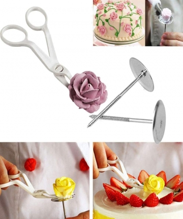 3Pcs-Piping-Flower-ScissorsNail-Icing-Bake-Cake-Decorating-Cupcake-Pastry-Tools-B0899ZVSW1