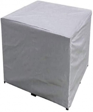Garden-Furniture-CoversOutdoor-Furniture-Cover-210D-Heavy-Duty-Oxford-Polyester-Rectangular-Patio-Table-Covers-WaterproofWindpro