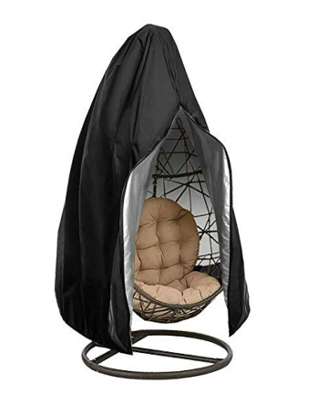 2-PCS-Patio-Hanging-Egg-Chair-Cover-Double-210D-Fabric-Oxford-Waterproof-Swinging-Chair-Cover-Veranda-Patio-Cocoon-Egg-Chair-Gar