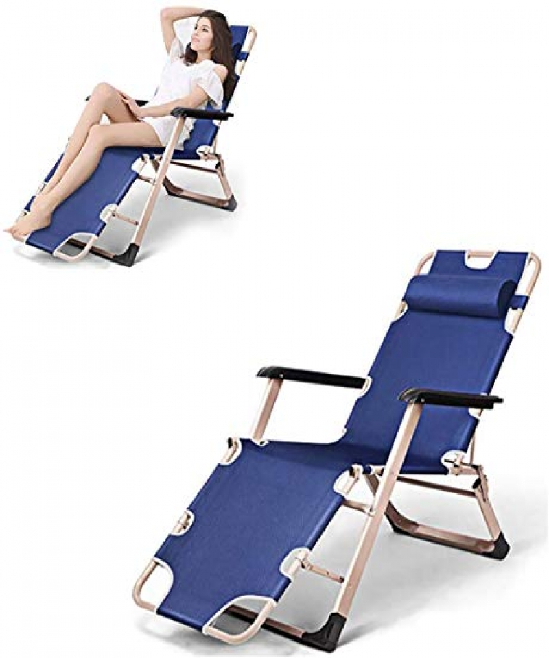Gluckluz-Reclining-Chair-Outdoor-Floor-Lounge-Chair-Folding-Bed-Recliner-with-Adjustable-Headrest-Support-for-Patio-Camping-Picn